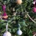 Tricot'Ages de Noël