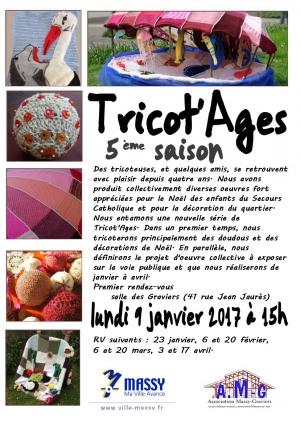 tricotAges 5e saison v2 web.jpg