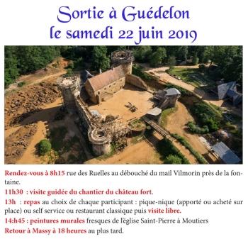 Guédelon bulletin-1.jpg