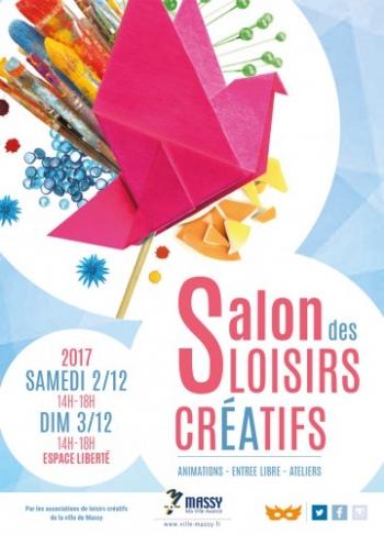 salon_loisirs_creatifs 2017.jpg