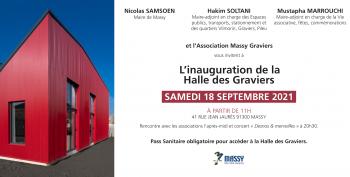 INVITATION - HALLE DES GRAVIERS_v5.png