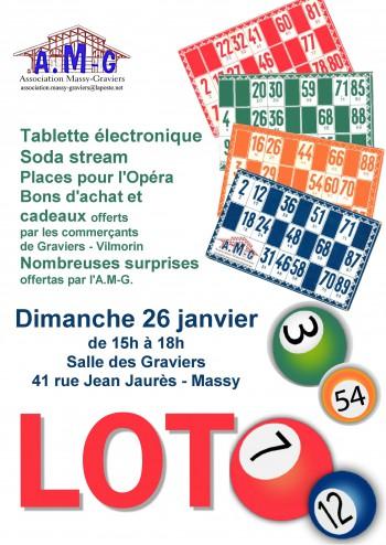 loto 2014 affiche.jpg