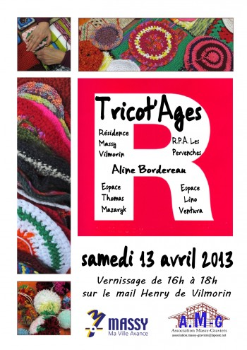 Tricotages vernissage affiche.jpg