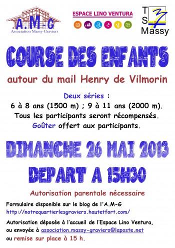 course 2013.jpg