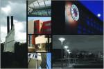 MPC expo 2011-09.jpg