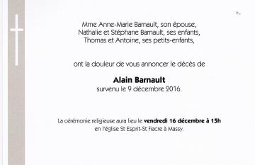 Alain Barnault.jpg