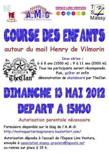 course 2012.jpg