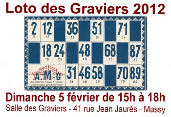 loto 2012 flyer.jpg