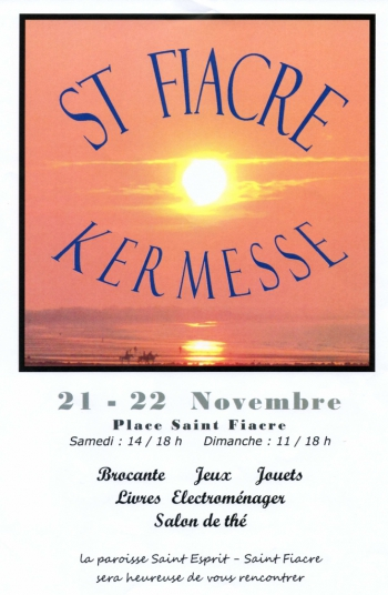 Invitation kermesse.jpg