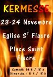 Affiche kermesse St-Fiacre.jpg