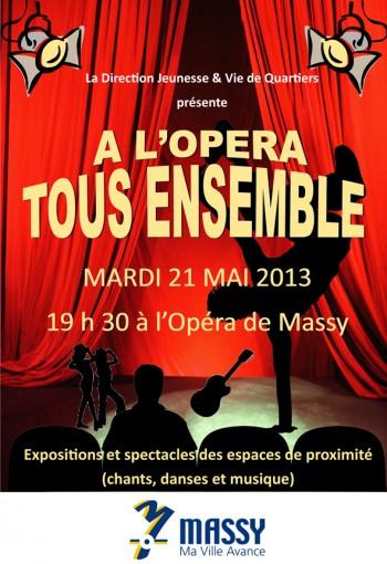 21 mai opéra.jpg