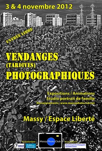 Affiche Vendanges_v6nbpetite.jpg