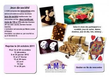 jeux seniors 2011-12.jpg