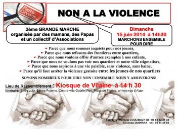 Non a la violence2.jpg