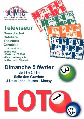 loto 2012 affiche (page 1).jpg