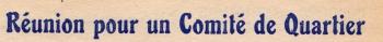 1962-03 Echo_Massy quartie titre.jpg