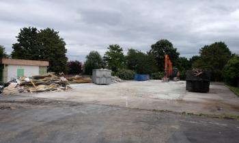 2020-06-30 chantier (2).jpg