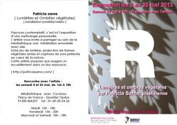 Expo R_ PSarne_ Massy 3 au 29 mai 2013.jpg