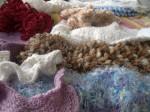 Tricotages 2013-décembre-23 16.27.26.jpg