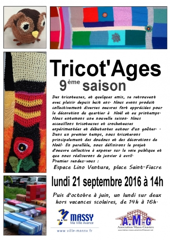 Tricot_ages 9.jpg