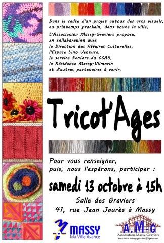 Tricotages affiche lancement.jpg