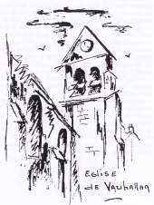 église Vauhallan.jpg