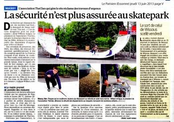 Skatepark 2013-06-13.jpg