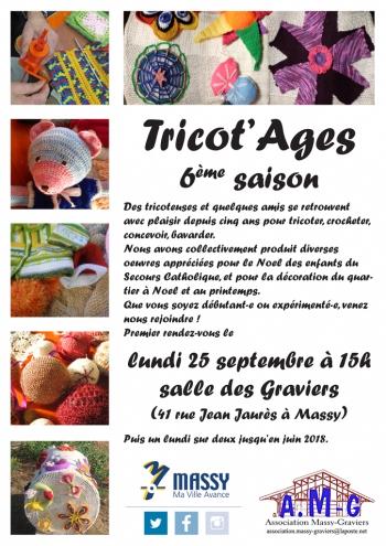 tricotages 6e saison web.jpg