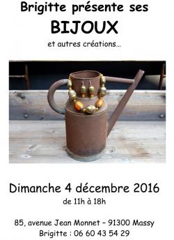 Bijoux Brigitte web_modifié-1.jpg