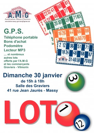 loto 2011 affiche.jpg