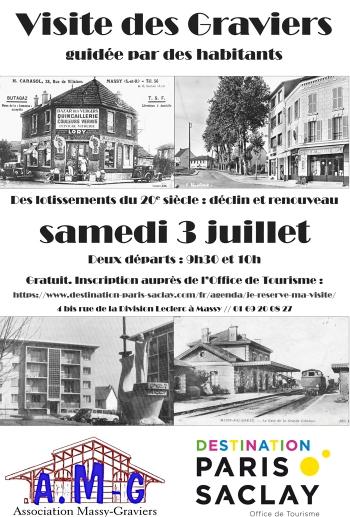 Visite Graviers 2021-07-03 web.jpg