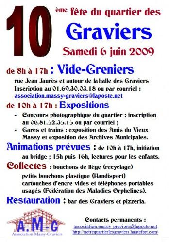 VG 2009 programme.jpg