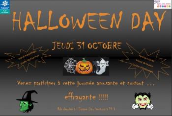 affiche halloween day.jpg