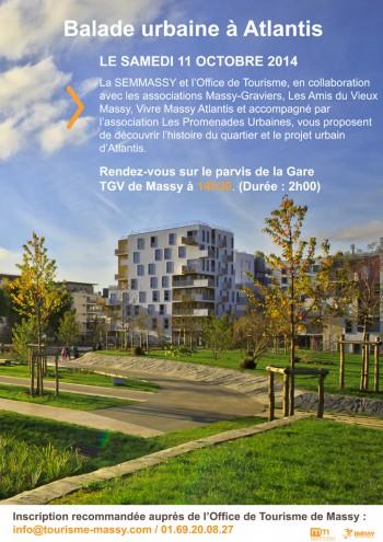 Affiche balade urbaine_modifié-1.jpg