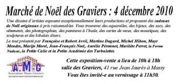 invitation 2010 verso.jpg