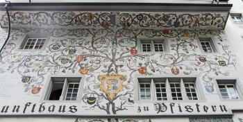 arbre généalogique Lucerne.jpg