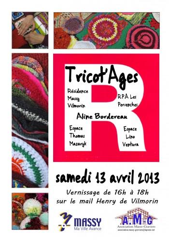 Tricotages vernissage affiche.jpg
