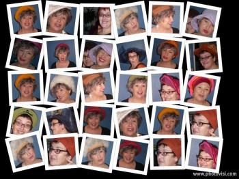 chapeaux-t.jpg
