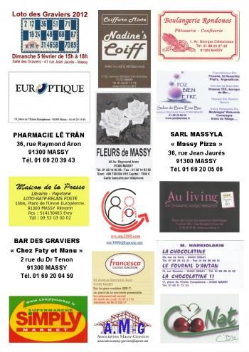donateurs 2012.jpg