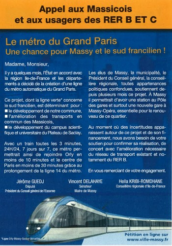 métro grand paris.jpg