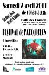 accordéon 2011 flyer.jpg