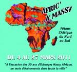 photographie,afrique