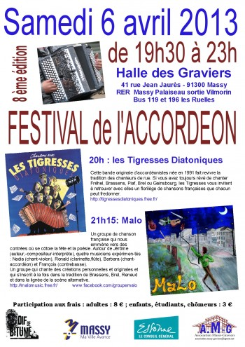 Accordéon 2013.jpg