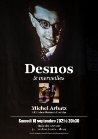 Desnos_2021-09-18v2.jpg