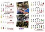 planning 2011-12 v2.jpg