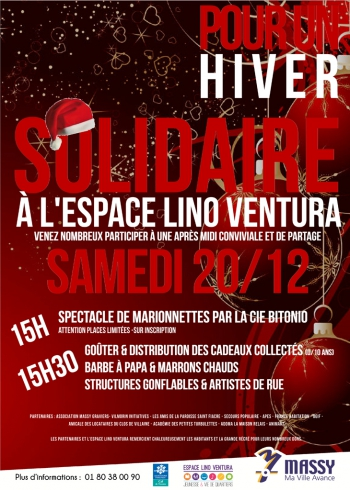 hiver solidaire spectacle.jpg