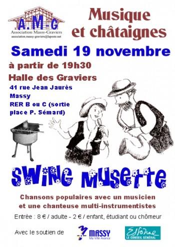 Swing Musette .jpg